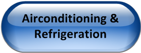 Airconditioning & Refrigeration
